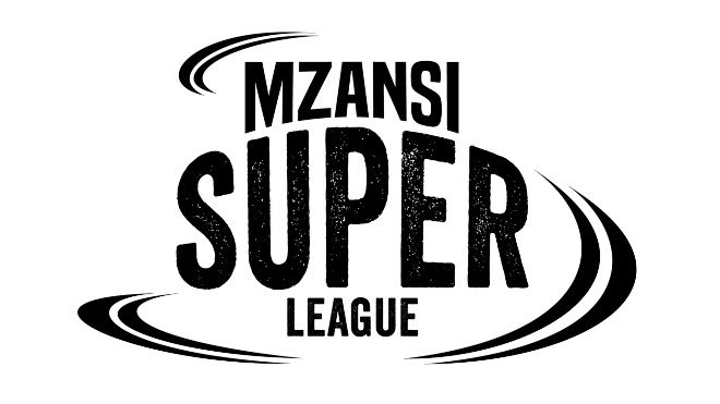 Cricket South Africa postponed 2020 Mzansi Super League to next year