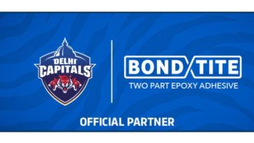 Delhi Capitals announces Astral Adhesives as official partner for IPL 2020
