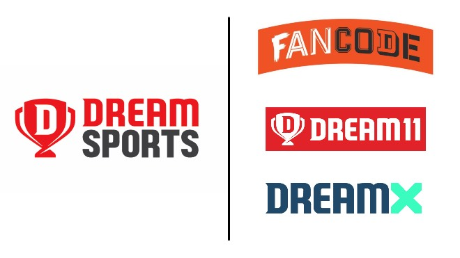 Dream11 parent company Dream Sports raises $225 million funding