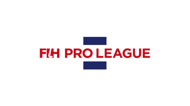 FIH Pro Hockey League 2020 to be commenced with the COVID-19 protocols in Germany