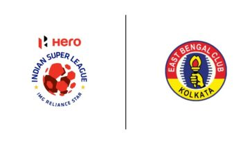 FSDL confirms East Bengal entry into ISL