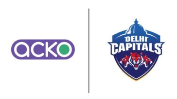 IPL 2020: ACKO partners with Delhi Capitals as an official insurance partner