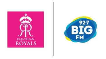 IPL 2020: Big FM becomes the official radio partner of Rajasthan Royals