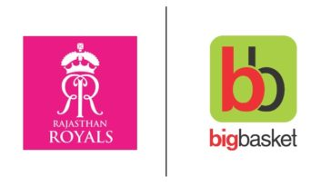 IPL 2020: Bigbasket partners with Rajasthan Royals as the official online grocery partner