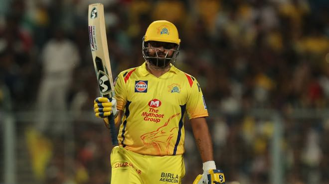 IPL 2020: CSK CEO rules out Suresh Raina return, Says 'we will bounce back strongly'