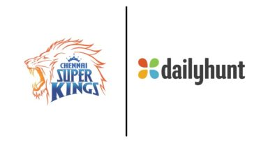 IPL 2020: Dailyhunt announced partnership with Chennai Super Kings