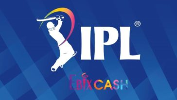 IPL 2020: EbixCash is the travel & forex partner to KXIP, DC, RR, KKR and CSK