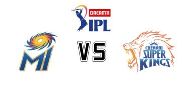 IPL 2020: Match 1 MI vs CSK Dream11 Team Prediction, Playing XI and Top Picks
