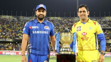 IPL 2020 Match 1 MI vs CSK: Match Preview, Possible Lineup and Players to watch out