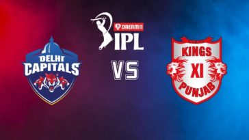 IPL 2020: Match 2 DC vs KXIP Dream 11 Team Prediction, Playing XI and Top Picks