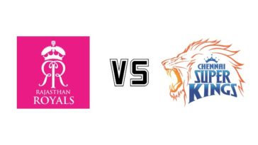 IPL 2020 Match 4 RR vs CSK Match Preview, Head to Head, Stats and Trivia