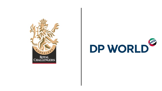 IPL 2020: Royal Challengers Bangalore ropes in DP World as Global Logistics Partner