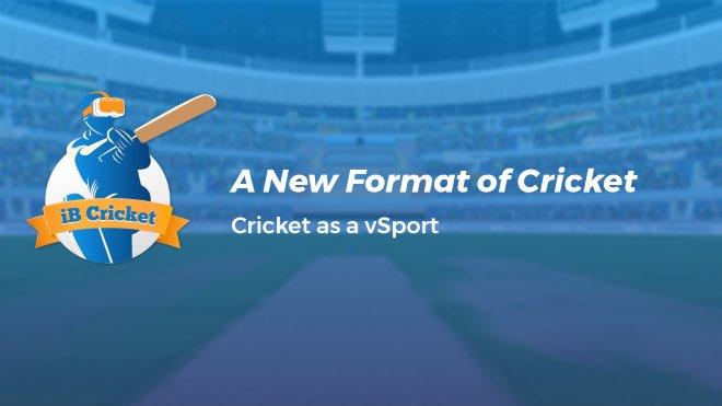 IPL 2020: iB Cricket associates with 6 IPL teams RCB, CSK, KKR, KXIP, SRH and DC as Gaming Partner
