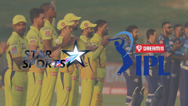 IPL 2020 viewership: MI vs CSK breaks viewership records