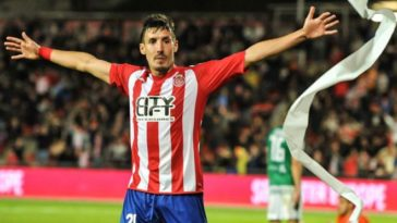 ISL 2020-21: Hyderabad FC signs Spanish striker Fran Sandaza