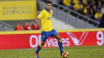 ISL 2020-21: Kerala Blasters FC signs Spanish midfielder Vicente Gomez
