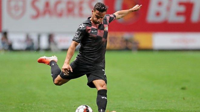 ISL 2020-21: NorthEast United FC ropes in Portuguese winger Luis Machado