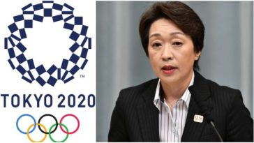 Japan Olympic minister vows to avoid the postponement of Tokyo Games 2021