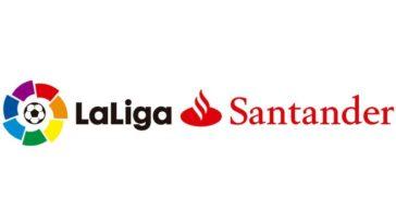 La Liga Santander 2020/21: Fixtures and Updates