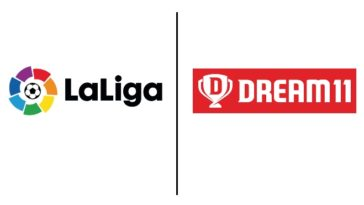 LaLiga extends partnership with Dream11 as an official fantasy league partner in India