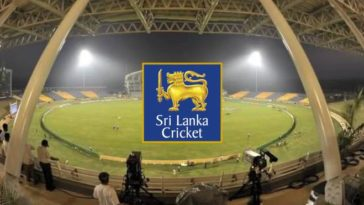 Lanka Premier League Auction on October 1, 150 foreign players shortlisted