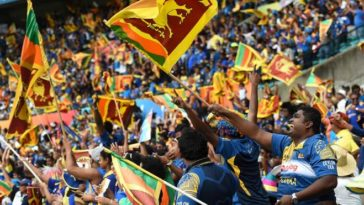 Lanka Premier League postponed to Novemeber 21, Player Draft on October 9 to meet quarantine requirements
