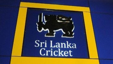 Lanka Premier League scheduled to start from November 14 to December 6
