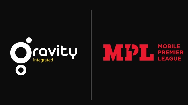 MPL hands over its performance creative duties to Gravity Integrated