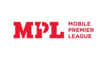 MPL raise $90 million in Series C round funding led by SIG and MDI