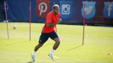 Neymar recovers from COVID-19: In Paris Saint-Germain squad for the upcoming Marseille Game