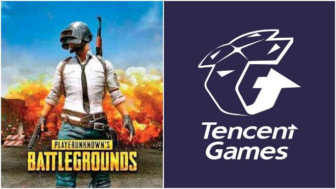 PUBG mobile making comeback to India as it breaks ties with Tencent Games