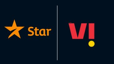 Star India ropes in rebranded Vodafone Idea as 'Vi' as co-presenting sponsors of IPL 2020