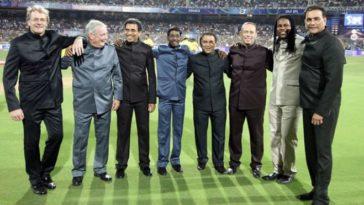 Star Sports announces commentary panel for IPL 2020: Check IPL 2020 Commentators List