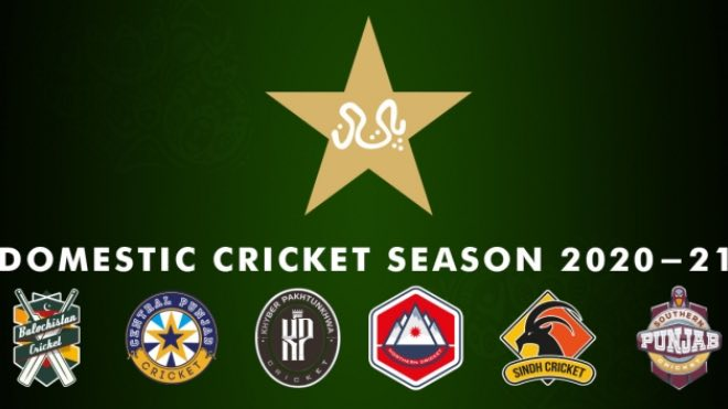 Tower Sports and SportzWorkz awarded production rights for Pakistan domestic cricket events