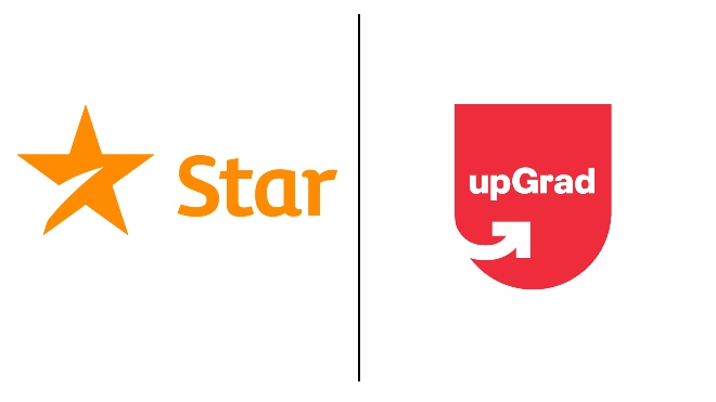upGrad partners with Star India for IPL 2020