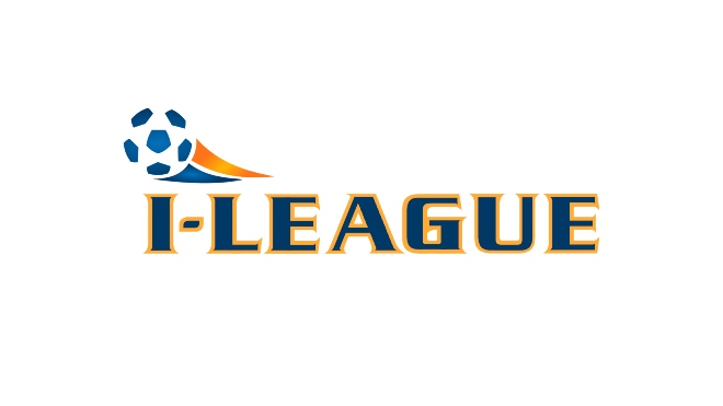 AIFF to revamp I-League 2020-21 season with a new shortened format