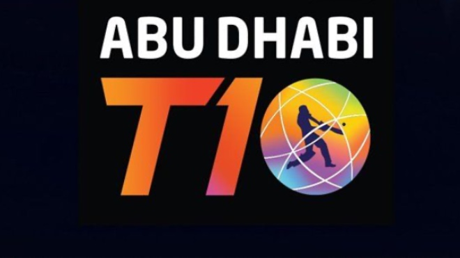 Abu Dhabi T10 League 2021 to be played from January 28 to February 6