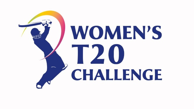 BCCI announces schedule and squads for Women's T20 Challenge 2020