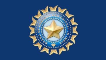 BCCI announces squad for Australia Tour, No Rohit Sharma in all three format