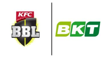 BKT extends association with Big Bash, becomes 'League Partner' for 2020-21