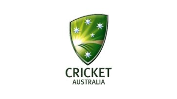Cricket Australia announces ODI and T20I squad for India series