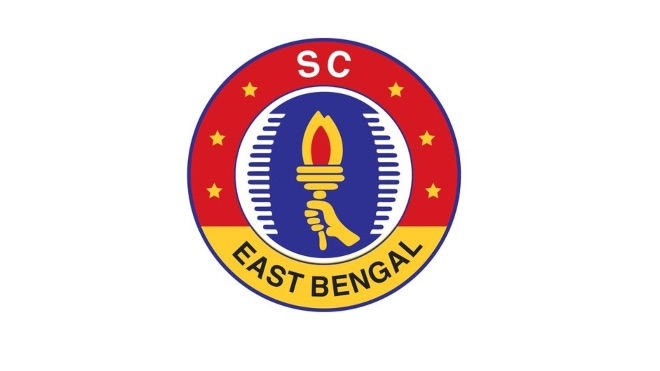 East Bengal will play as SC East Bengal in ISL, new logo unveiled