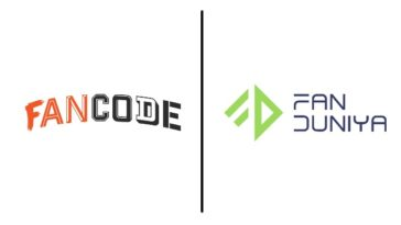 FanCode acquires sports research platform FanDuniya to strengthen data and research analysis