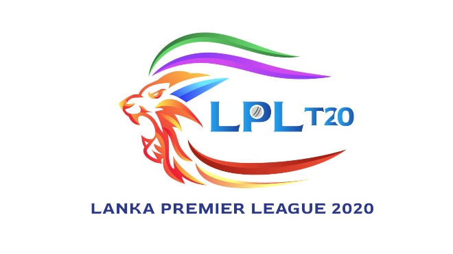 Five overseas players pull out of Lanka Premier League 2020