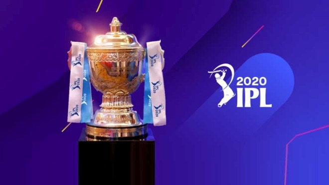 IPL 2020: Greatest comebacks in IPL History to reach playoffs