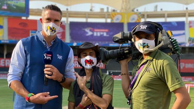 IPL 2020: Kevin Pietersen quits IPL 2020 commentary panel to be with kids