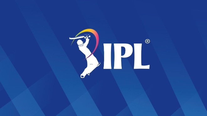 IPL 2020 Playoffs and Finals dates and schedule announced