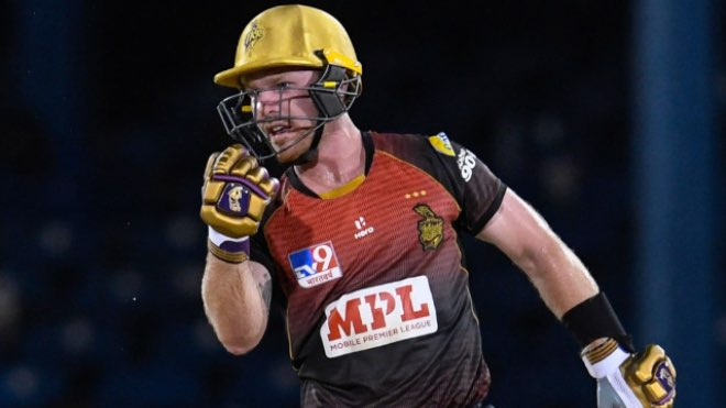 IPL 2020: Tim Seifert joins Kolkata Knight Riders as Ali Khan replacement