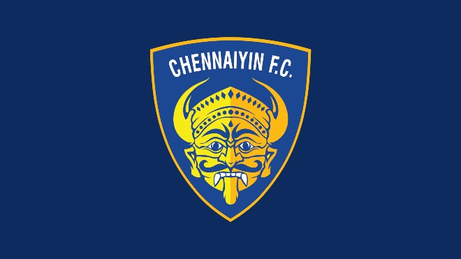 ISL 2020-21: Chennaiyin FC promote B team goalkeeper BY Revanth to senior team