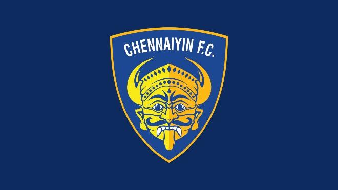 ISL 2020-21: Chennaiyin FC sign RFYC graduates Ganesan Balaji and Aqib Nawab